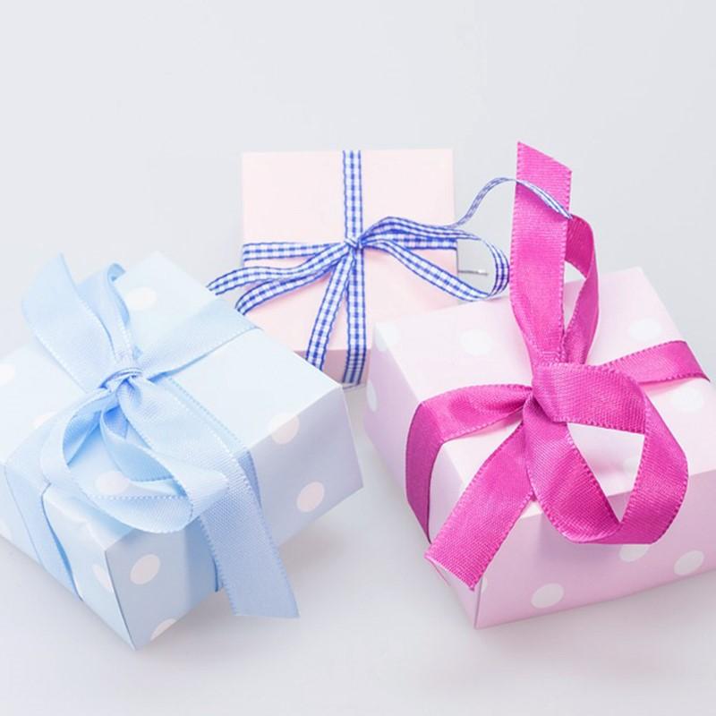 Besten Weihnachtsgeschenke 2019.Unsere Top 6 Der Besten Geschenke Zum Abi 2019 Abi Shop