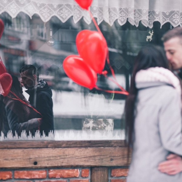 Welcher-Valentinstyp-bist-du
